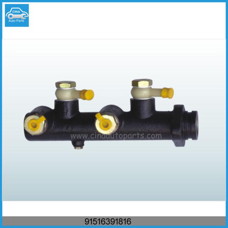 91516391816 foton fuel pump 768x768 - Foton/Shacman Fuel Pump OEM 91516391816
