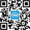 name card 100x100 - Taizhou cina auto parts co.,ltd new host for website