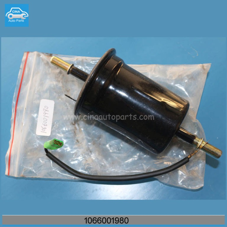 1066001980 768x768 - geely ec7 fuel filter assembly 1066001980