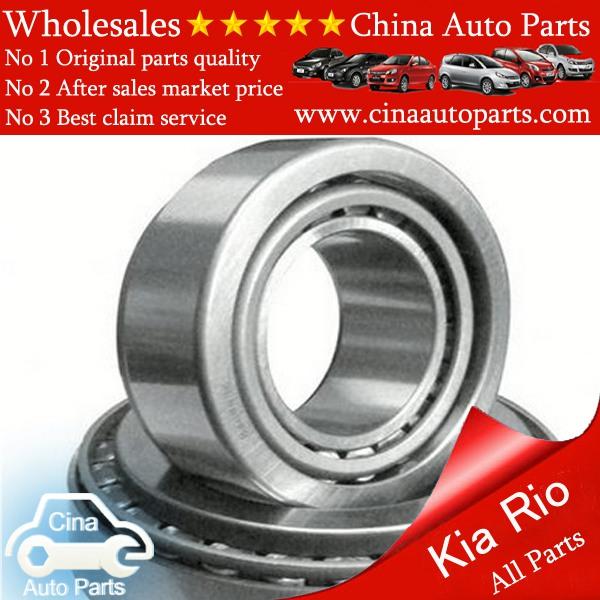 4464910 kia rio - kia rio bearing 4464910