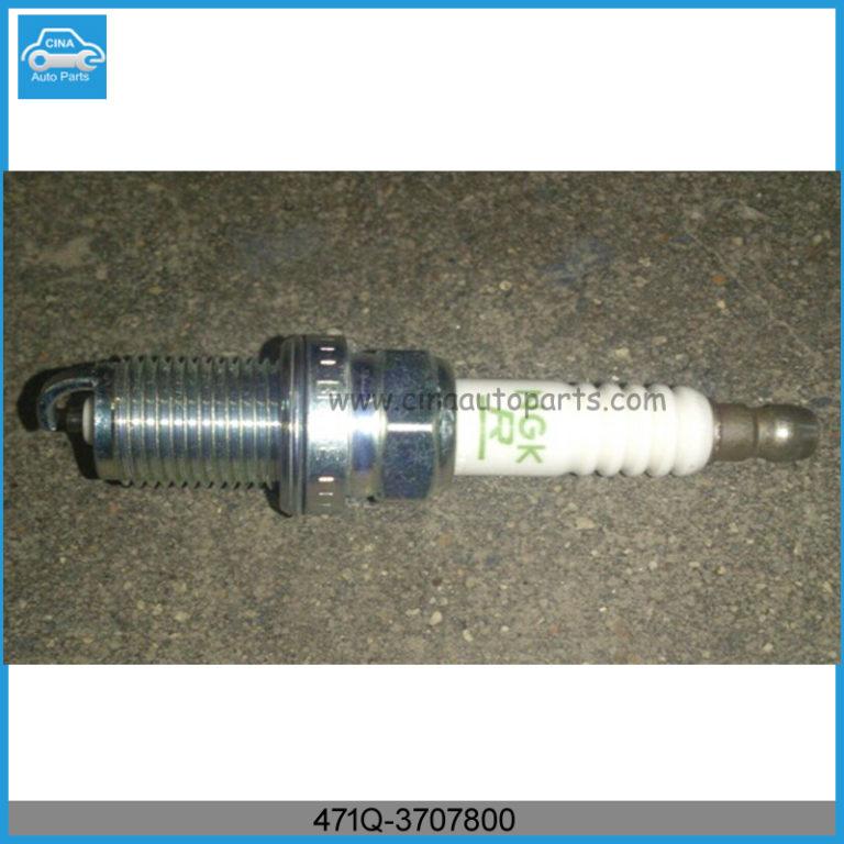 471Q 3707800 768x768 - byd f3 SPARK PLUG 471Q-3707800