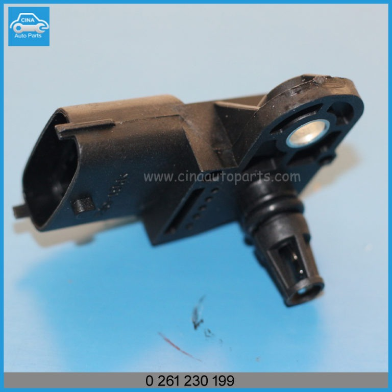0 261 230 199 768x768 - Zotye Intake manifold pressure sensor BOSCH 0 261 230 199