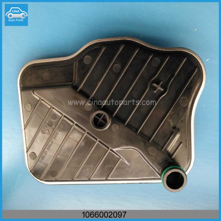 1066002097 768x768 - geely ec7 oil filter OEM 1066002097 ec7 rv oil filter