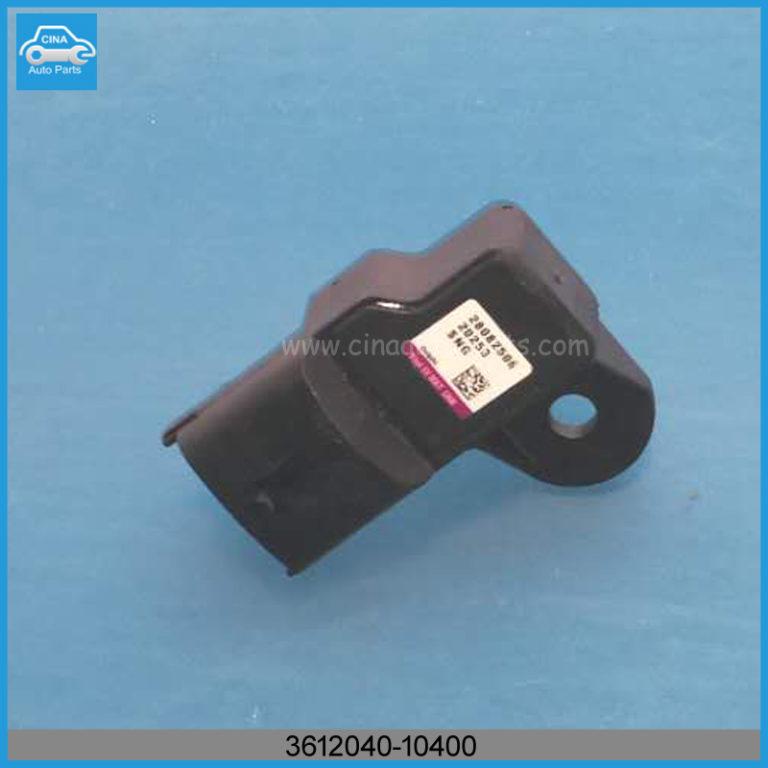 3612040 10400 inlet temperature pressure sensor 768x768 - Gonow inlet temperature pressure sensor 3612040-10400