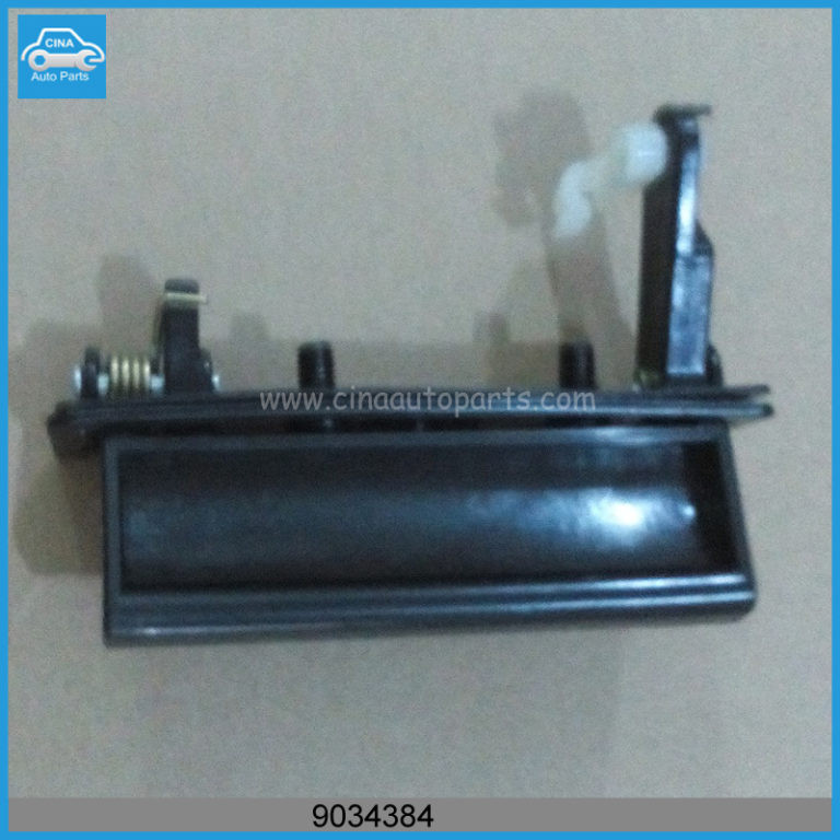 9034384 768x768 - HANDLE A-L/GATE FOR CHEVROLET N300/MOVE/N200 9034384