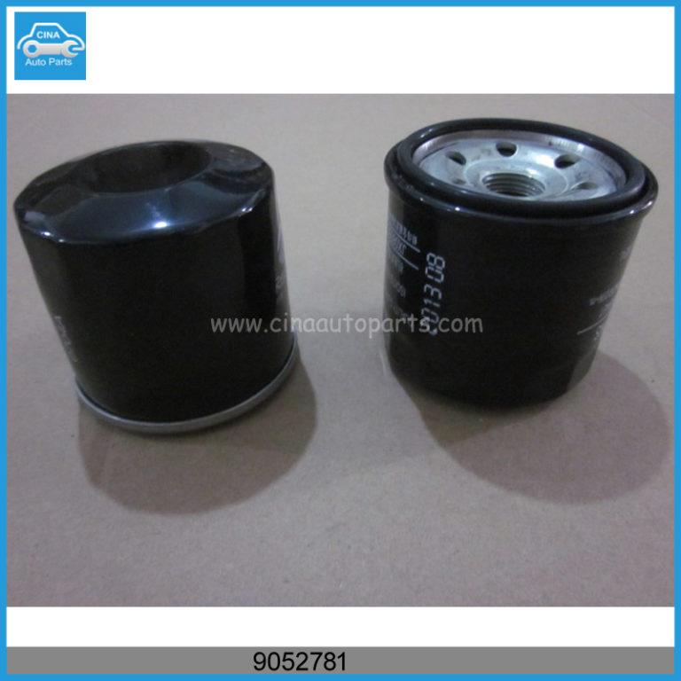 9052781 768x768 - OIL FILTER FOR CHEVROLET N300/N300P/N200 OEM 9052781