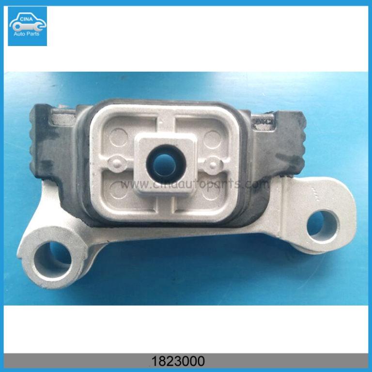 1823000市场货 768x768 - auto parts Dongfeng DFM SX6 parts catalogue spare parts