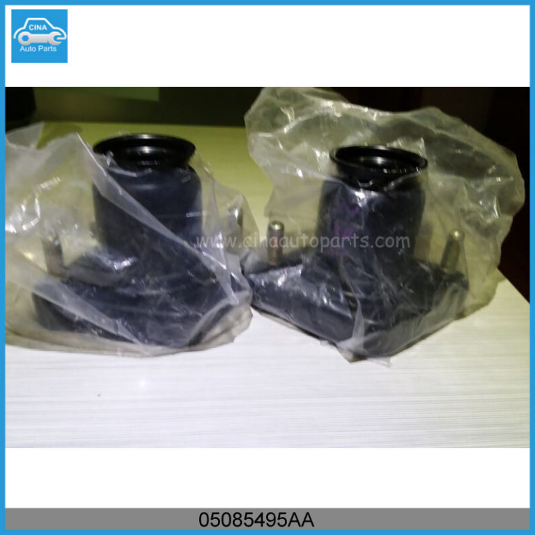 05085495AA 768x768 - Dodge auto parts,05085495AA,Chrysler rear shock absorber rubber mounting