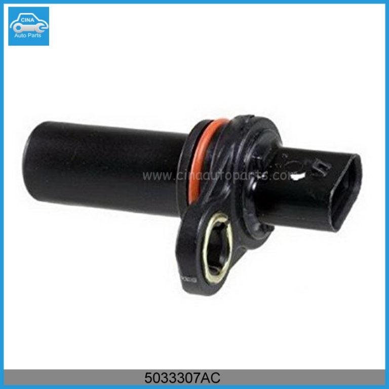 5033307AC 768x768 - Chrysler Dodge 5033307AC Crankshaft Position Sensor
