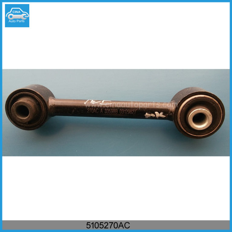5105270AC 768x768 - Dodge auto parts,5105270AC,5105270ac,5105270ab Rear Suspension-lateral Arm /toe Link For Jeep Compass/patriot;dodge Caliper