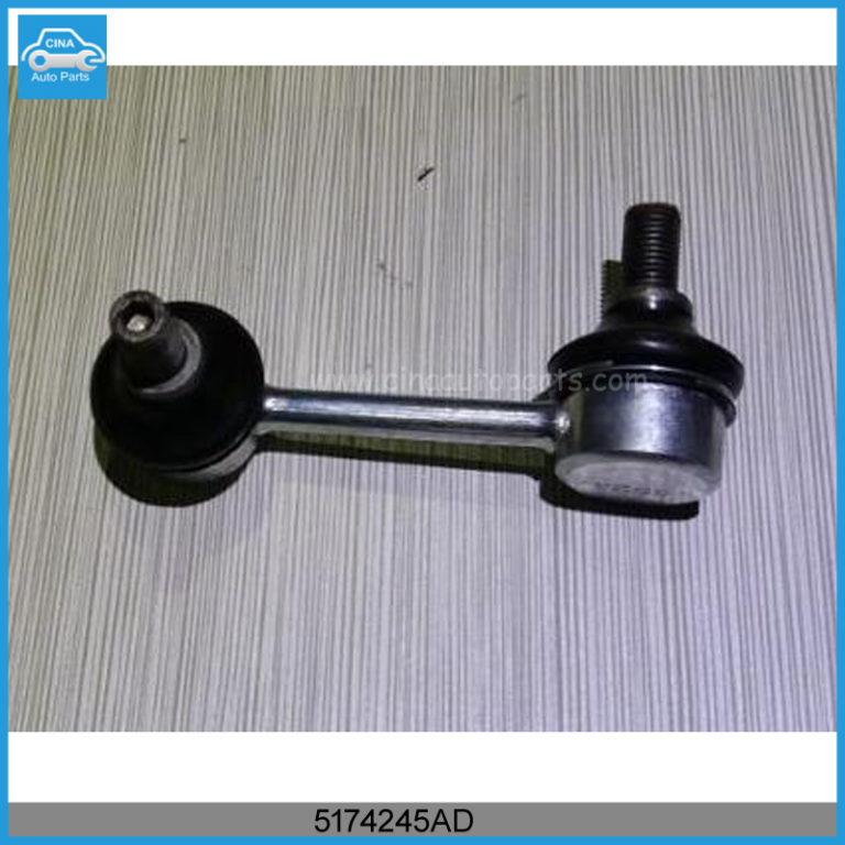 5174245AD 768x768 - Suspension Stabilizer Bar Link Rear K750058 (K750289,5451431, 5174245AD) for CHRYSLER SEBRING DODGE AVENGER