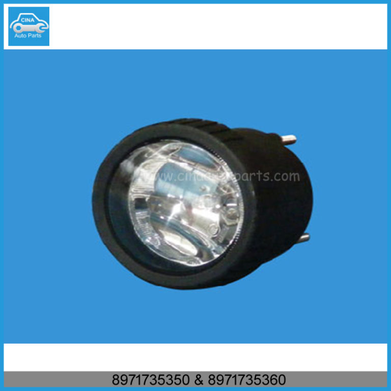 8971735350 and 8971735360 768x768 - Isuzu auto parts,8971735350,8971735360,front lamp r tf 97,front lamp l tf 97,fog lamp for Isuzu,