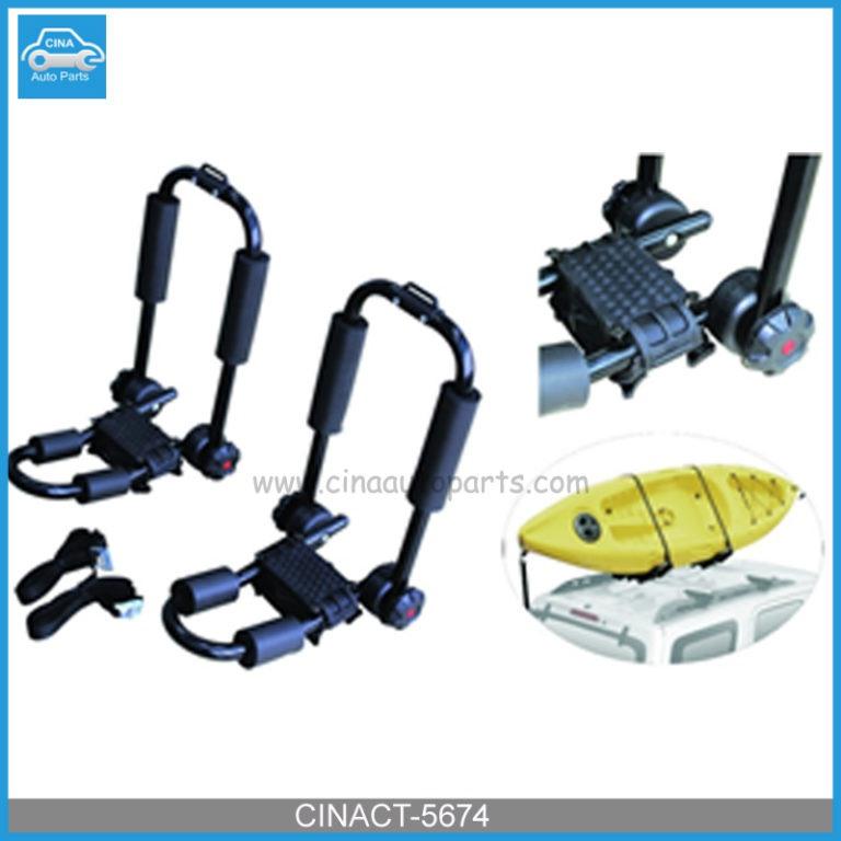 CINACT 5674 768x768 - Weipa Kayak Rack  item number CINACT-5674
