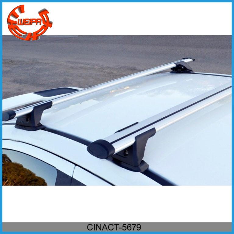 CINACT 5679 768x768 - Weipa roof cross bar roof rack OEM CINACT-5679