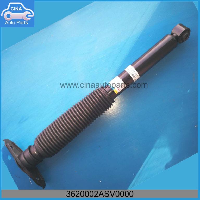3620002ASV0000 768x768 - GAC left rear shock Absorber Assy OEM 3620002ASV0000