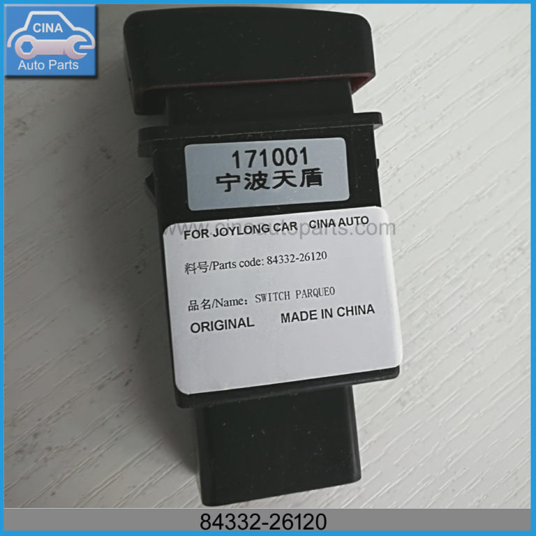 84332 26120 768x768 - Joylong bus parking switch OEM 84332-26120