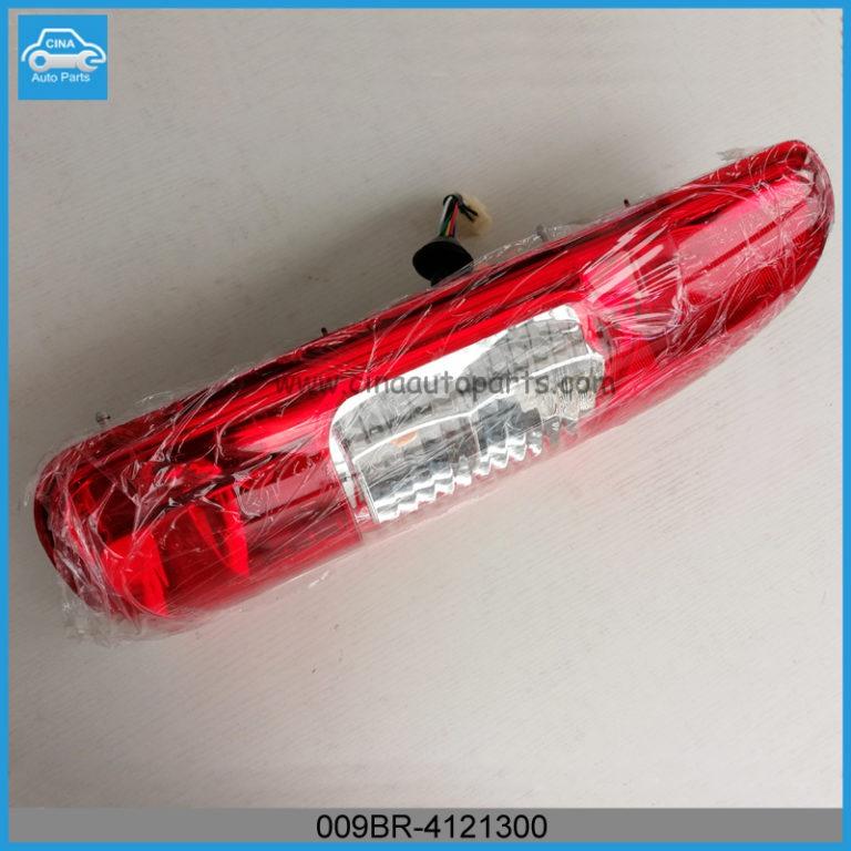 009BR 4133100 实物图 768x768 - BAW SASUKA left rear lamp OEM 009BR-4133100