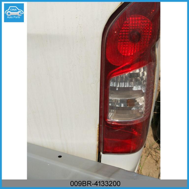 009BR 4133200 768x768 - BAW SASUKA right tail lamp OEM 009BR-4133200