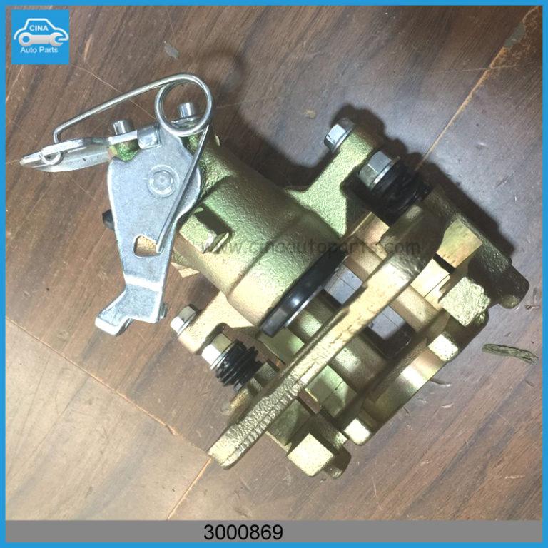 3000869 768x768 - Brilliance M1 BRAKE CALIPER ASS RR LH OEM 3000869