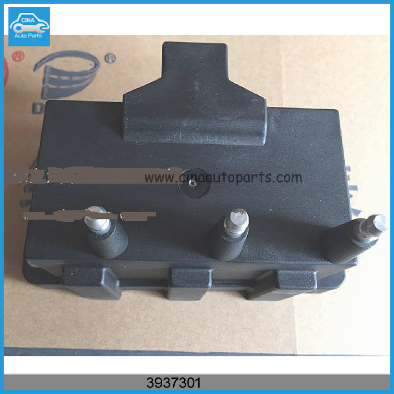 3937301 768x768 - king long ignition coil OEM 3937301 3922701