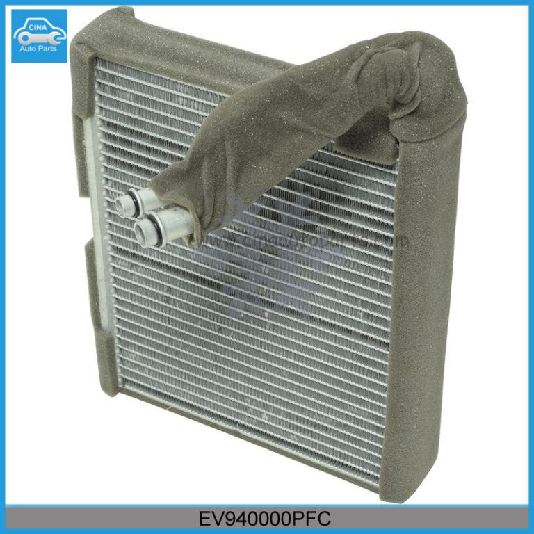 Ev940000pfc 768x768 - A/C Evaporator Core for Cube  Juke Leaf QU OEM EV940000PFC