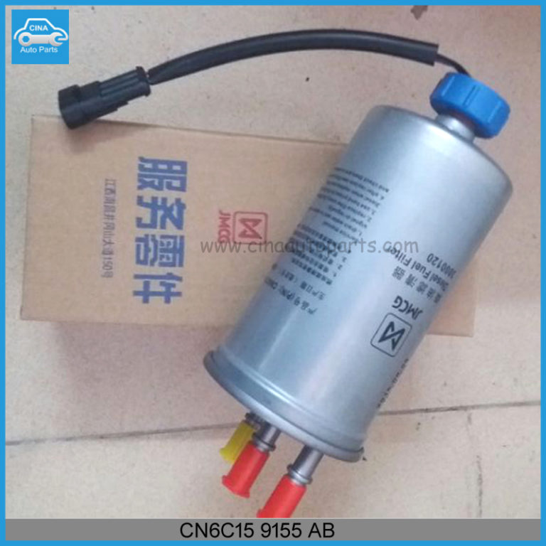 CN6C15 9155 AB 768x768 - JMC ford transit oil filter OEM CN6C15 9155 AB
