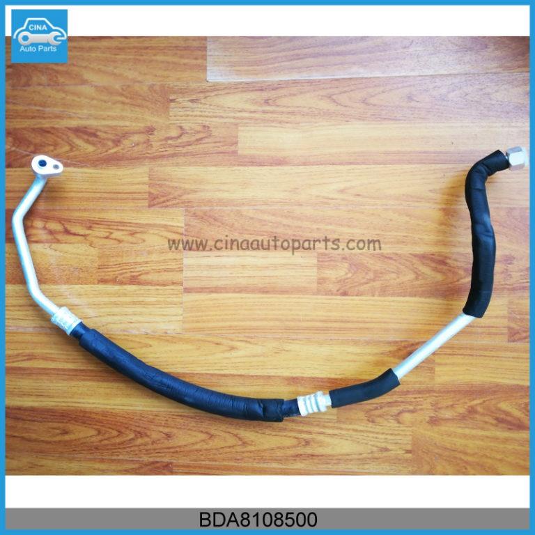 BDA8108500 768x768 - lifan 620 air conditioner hose OEM BDA8108500