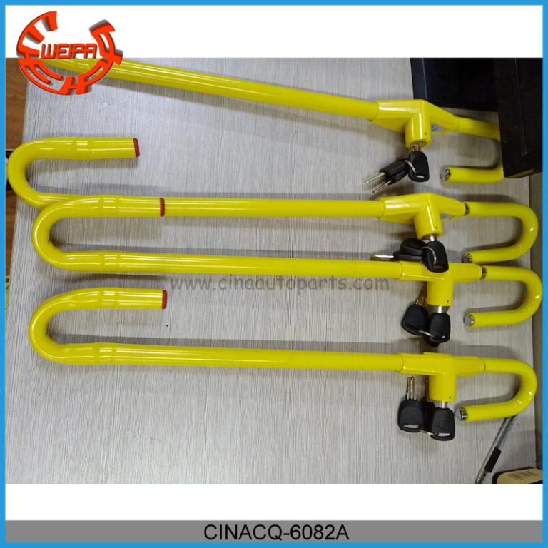 CINACQ 6082A 768x768 - WEIPA STEERING WHEEL LOCK OEM CINACQ-6082A
