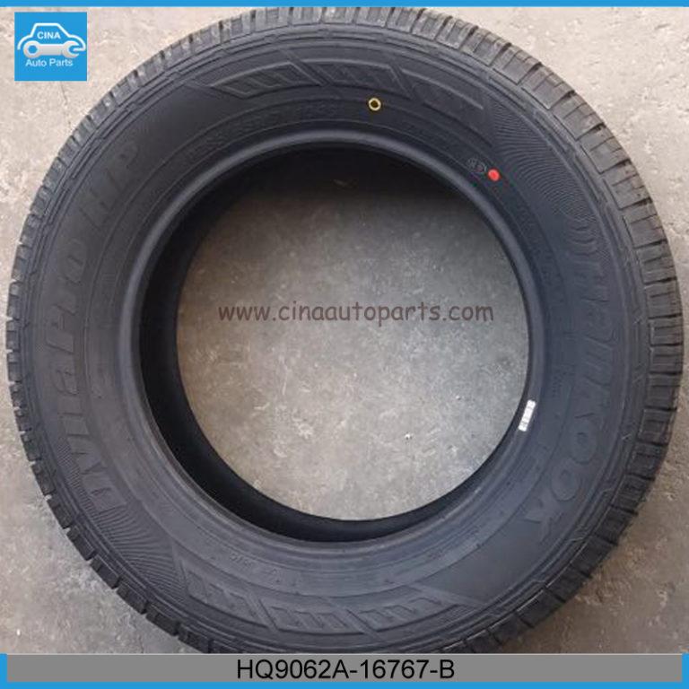 HQ9062A 16767 B 768x768 - Jac auto parts sales