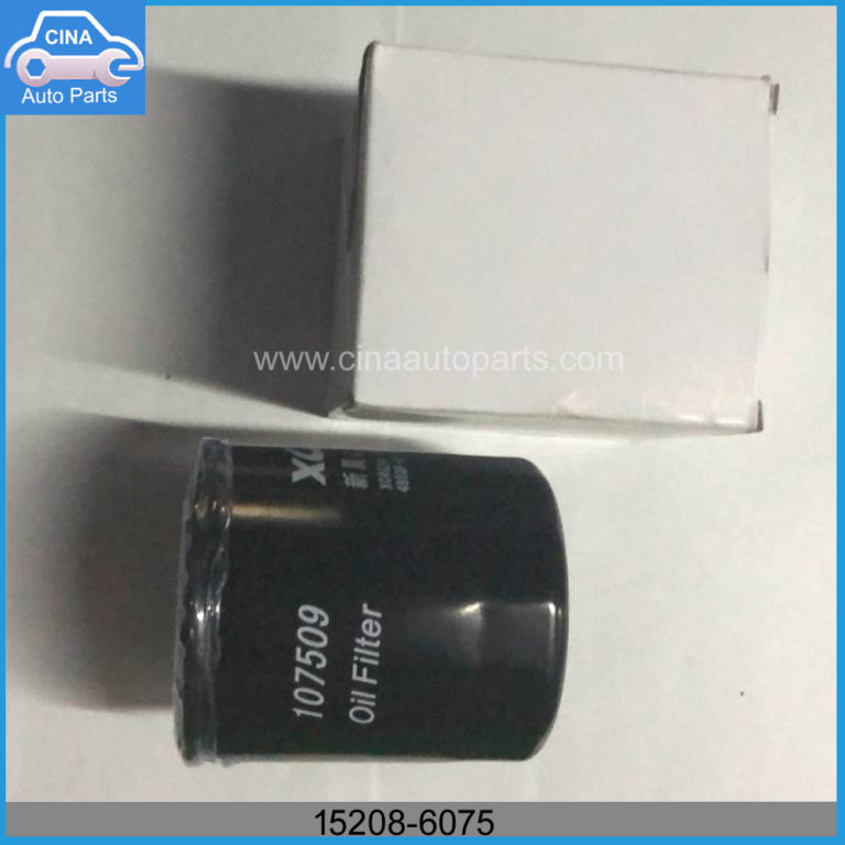 15208 6075 768x768 - OEM 15208-6075 nissan zg24 oil filter dongfeng rich pickup