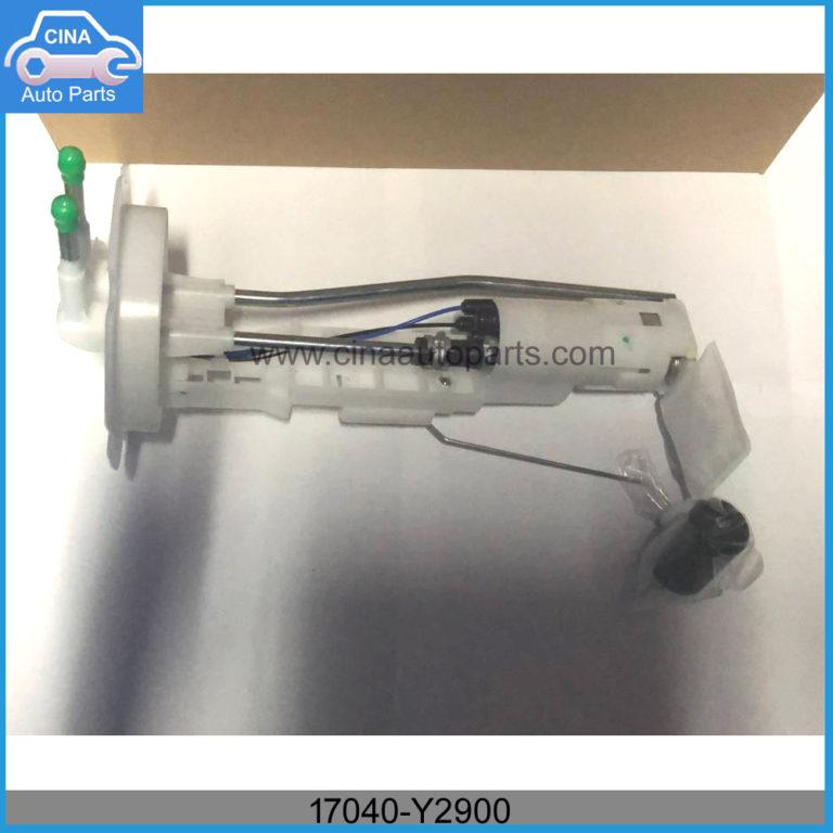 17040 Y2900 768x768 - OEM 17040-Y2900 nissan pickup fuel pump