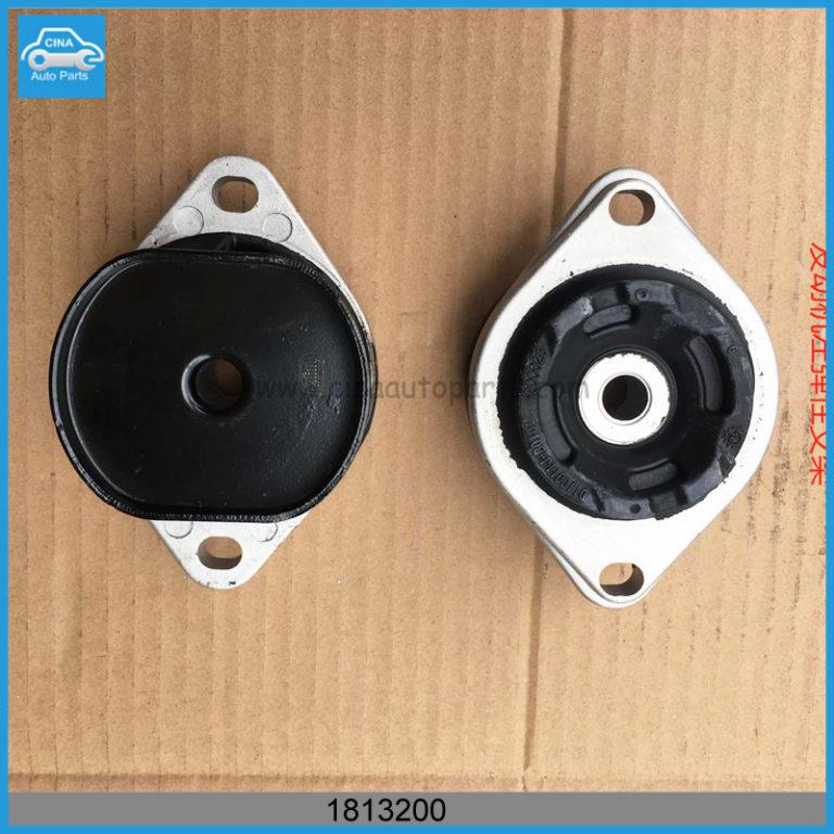 1813200 768x768 - dongfeng s30 Left Engine Mount Bracket OEM 1813200