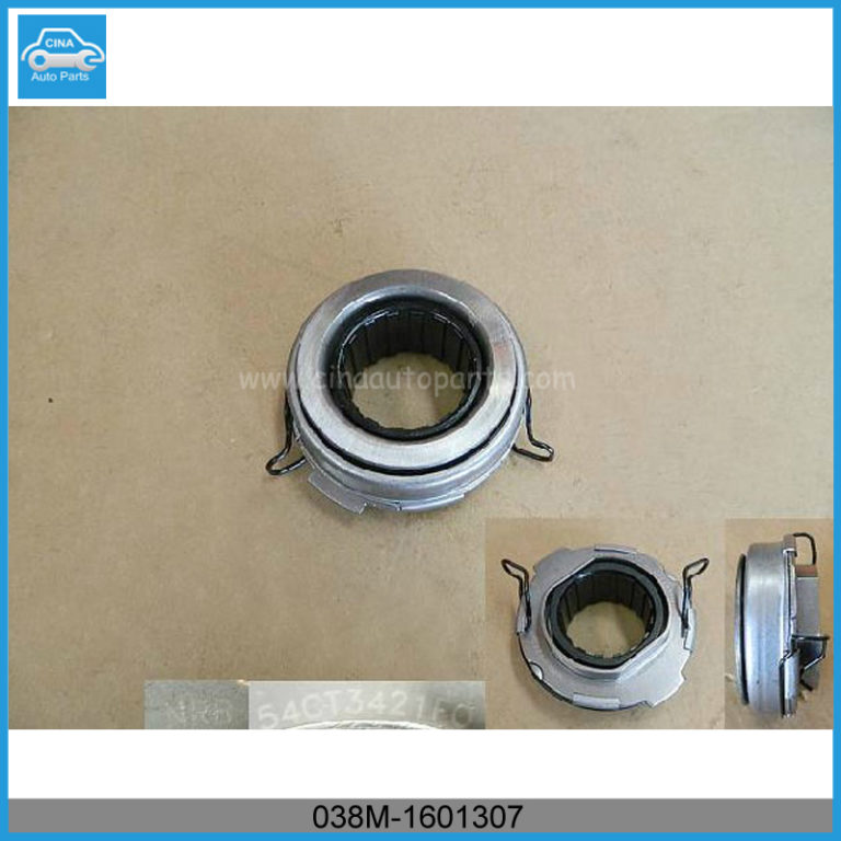 038M 1601307 768x768 - Great wall haval clutch release bearing OEM 038M-1601307
