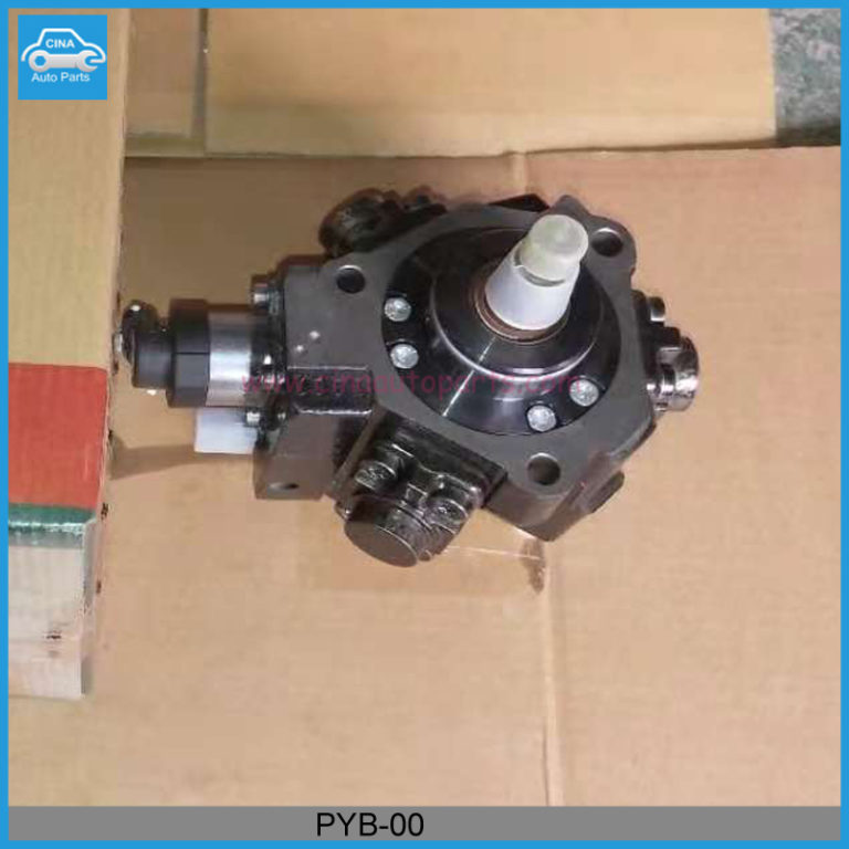 PYB 00 768x768 - Great wall haval INJECTION PUMP OEM PYB-00