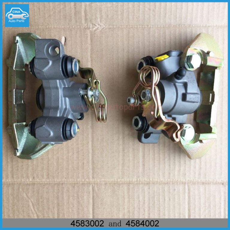 4583002 and 4584002 768x768 - Dongfeng H30 cross rear brake wheel cylinder assembly OEM 4583002,4584002