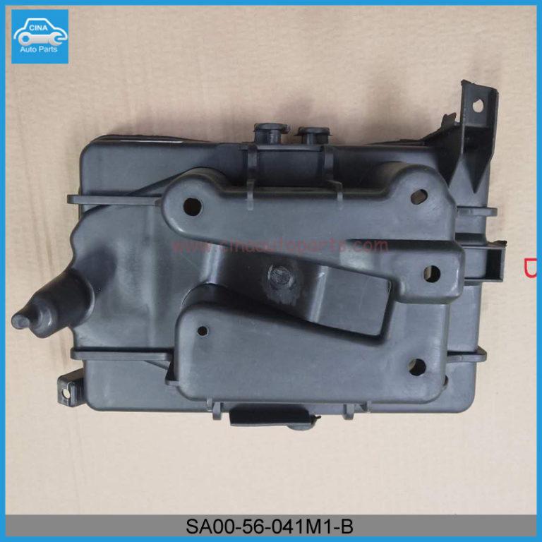 SA00 56 041M1 B 768x768 - haima S7 Battery Tray OEM SA00-56-041M1-B