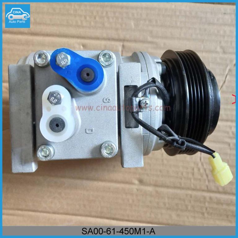SA00 61 450M1 A 768x768 - haima s7 COMPRESSOR ASSY OEM SA00-61-450M1-A