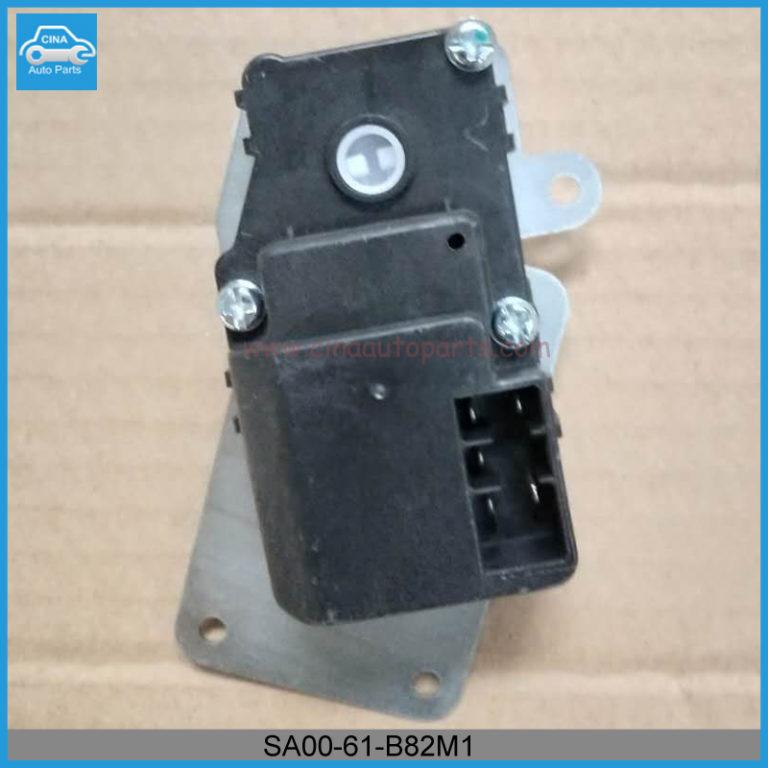 SA00 61 B82M1 768x768 - OEM SA00-61-B82M1 Haima S7 Actuator