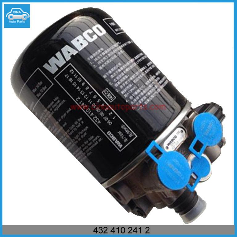 432 410 241 2 干燥剂 768x768 - Foton Dongfeng SCANIA Truck air dryer fuel water separator filter 432 410 020 2