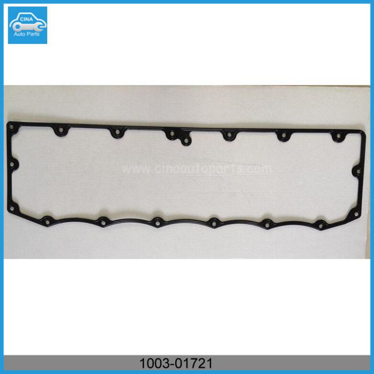 1003 01721 768x768 - Yutong Head gasket OEM 1003-01721