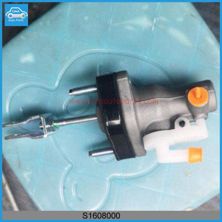 S1608000 768x768 - Lifan X60 Clutch master pump OEM S1608000