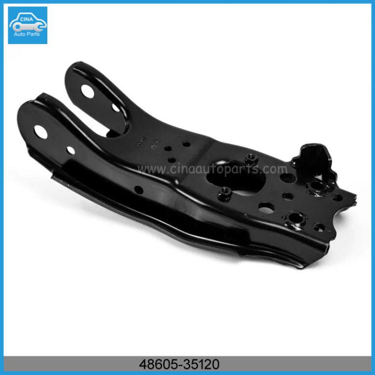 48605 35120 768x768 - ARM ASSY SUSPENSION Control Arm R/L 48605 35120 48606 35120 Toyota Hilux