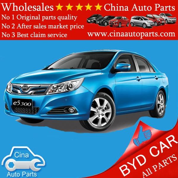 byd e5 300 - BYD E5 300 auto parts