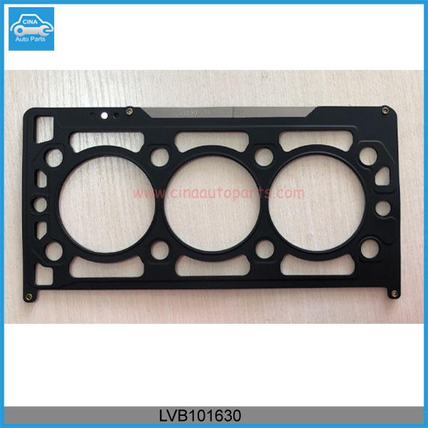 LVB101630 - MG ROVER CYLINDER HEAD GASKET 2.5 V6 OEM LVB101630