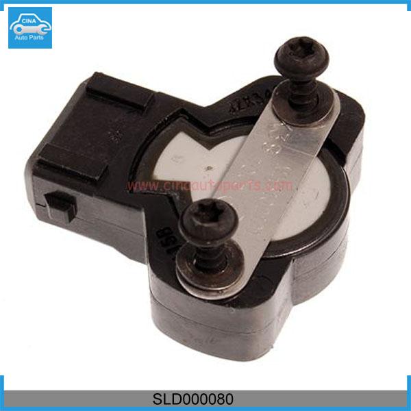 SLD000080 - Saic mg rover 1.8 POTENCIOMETER OEM SLD000080