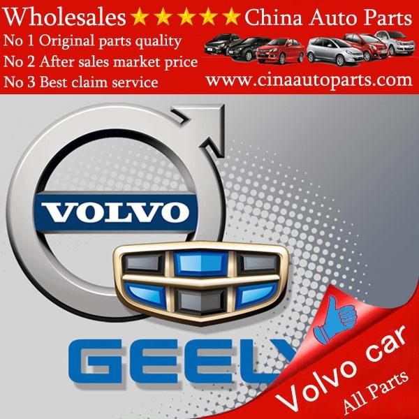 volvo car parts - Volvo car auto parts wholesales