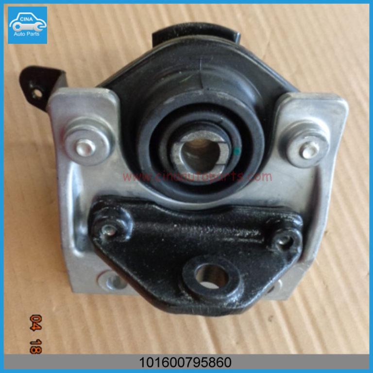 101600795860 768x768 - Geely x7 ENGINE LEFT INSULATOR OEM 101600795860