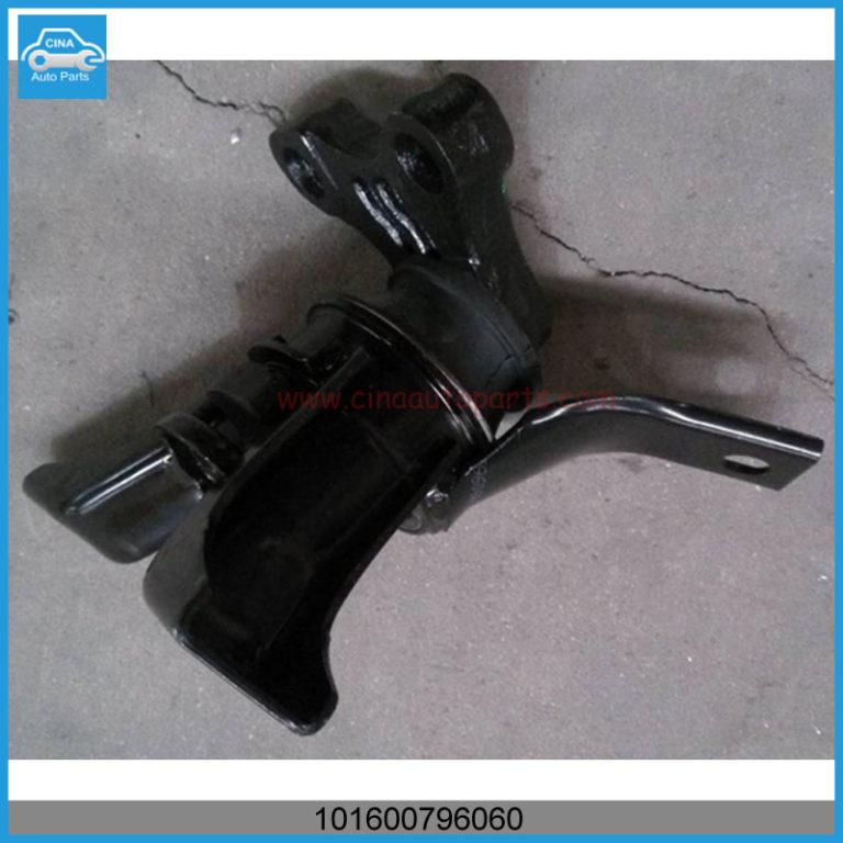 101600796060 768x768 - Geely X7 ENGINE RIGHT INSULATOR OEM 101600796060