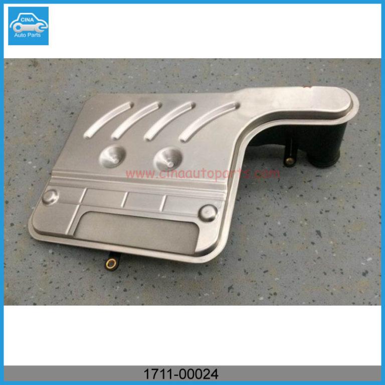 1711 00024 768x768 - Yutong bus Filter Element-Oil Pan OEM 1711-00024