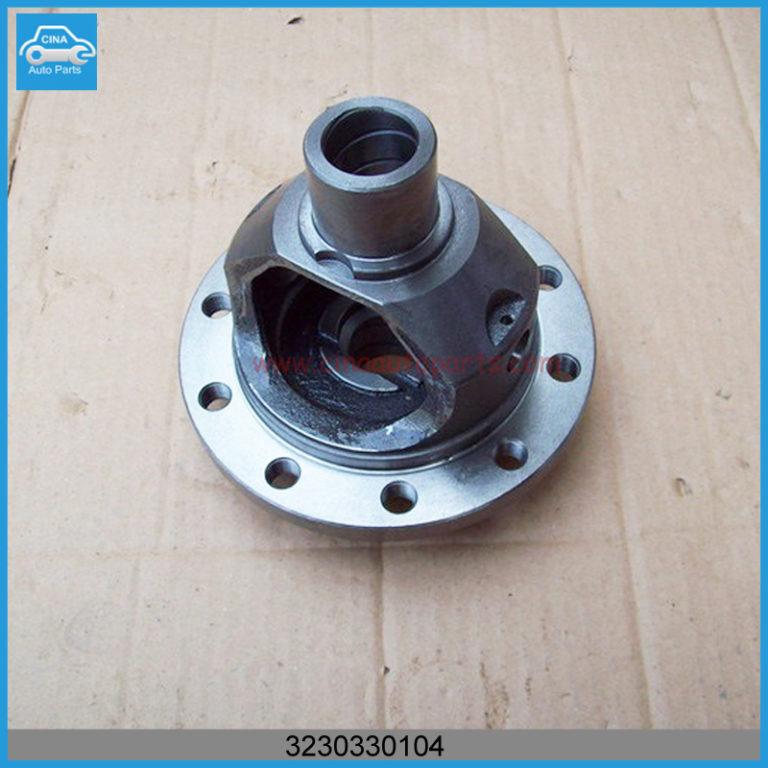 3230330104 768x768 - Geely EC7-RV Gearbox differential (original) OEM 3230330104